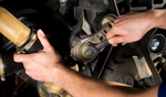 Parts & Repair Services in Southeast Wyoming, Western Nebraska, & Northern Colorado