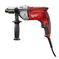 Where to rent HAMMER DRILL 1 2  MIL  3 in Cheyenne WY