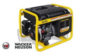 Where to find Generator 2500 watt  1 in Cheyenne