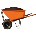 Where to rent WHEELBARROW 2 WHEEL in Cheyenne WY