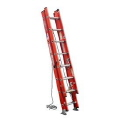 Where to rent LADDER EXTENSION 20   aluminum in Cheyenne WY