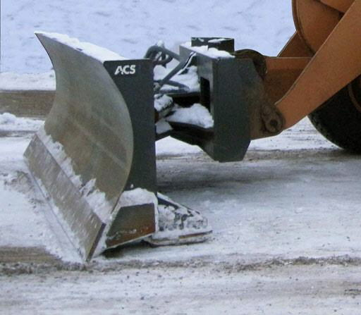 Where to find Snow Plow for 621D Loader in Cheyenne