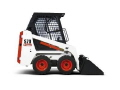 Where to rent Bobcat Mini Skids in Cheyenne WY