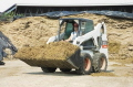 Where to rent Bobcat Skidloader  S175 in Cheyenne WY
