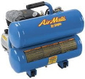 Where to rent Air Mate Portable Compressor, Electric in Cheyenne WY