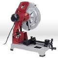 Where to rent Metal Chop Saw, 14 in Cheyenne WY