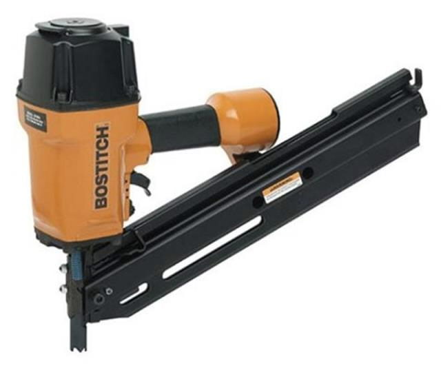 Where to find Framing Nailer in Cheyenne
