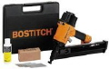 Where to rent Angled Finish Nailer in Cheyenne WY