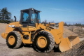 Where to rent Case 621D Loader in Cheyenne WY