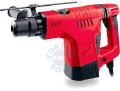 Where to rent 1 1 2  Spline Rotary Hammer in Cheyenne WY