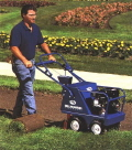 Where to rent Sod Cutter in Cheyenne WY