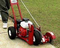 Where to find Lawn Edger in Cheyenne