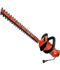 Where to rent Electric Hedge Trimmer in Cheyenne WY