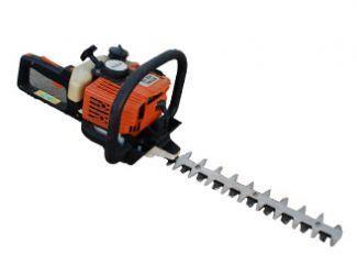 Where to find Gas Hedge Trimmer in Cheyenne