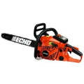 Where to rent Gas Chainsaw in Cheyenne WY