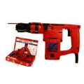 Where to rent HAWK 1  ROTARY SDS HAMMER in Cheyenne WY