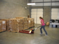Where to rent PALLET JACK  3  or 4  ARMS in Cheyenne WY