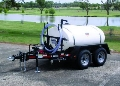 Where to rent 500 Gallon Water Wagon  3 in Cheyenne WY