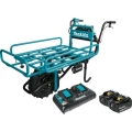 Where to rent Rack for Makita Electric Wheelbarrow in Cheyenne WY
