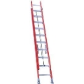 Where to rent LADDER EXTENSION 24   fibreglass in Cheyenne WY