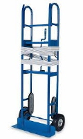 Where to rent Appliance Dolly w  Strap  Blue in Cheyenne WY