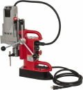 Where to rent DRILL PRESS ELECTROMAGNETIC 1 in Cheyenne WY