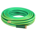 Where to rent 50  Garden Hose in Cheyenne WY