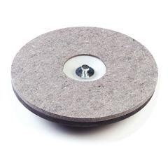 Where to find 16  Felt Drive Plate in Cheyenne