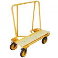 Where to rent Sheet Rock Dolly in Cheyenne WY