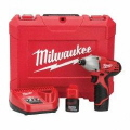 Where to rent DRILL CORDLESS 1 2  12V. MIL in Cheyenne WY