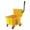 Where to rent MOP BUCKET in Cheyenne WY
