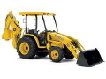 Where to rent John Deere 110 Mini Backhoe in Cheyenne WY