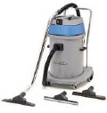 Where to rent VACUUM WET DRY 5GAL PWR FL  2 in Cheyenne WY