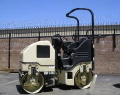 Where to rent 36  Smooth Drum Riding Roller w  Water in Cheyenne WY