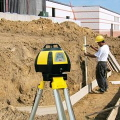 Where to rent Laser Level Invisible Light  5 in Cheyenne WY